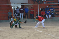 Cactus vs Cocas Team, Liga Amateur