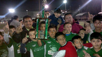 Final Colonias Populares