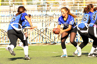 Patria vs salva A bachuni flags 2012